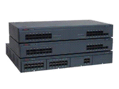 Avaya IP Office 500 交换机